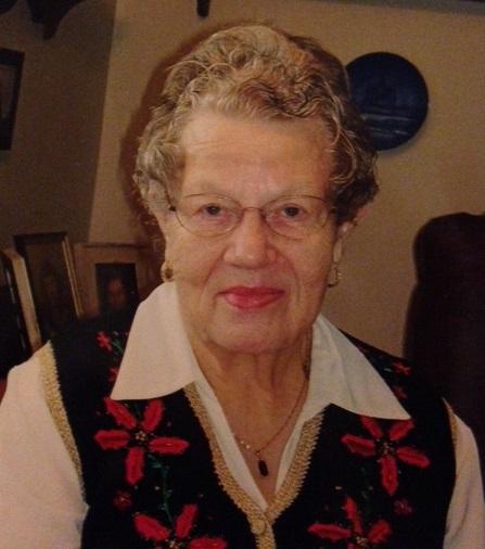 Picture of Arlene Christensen